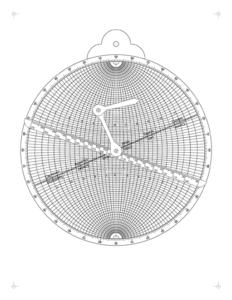 Universal Astrolabe